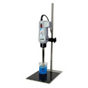 WW-04727-90 Representative photo only. Homogenizer, generator and stand base not included.