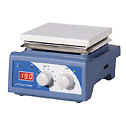 Cole-Parmer Advanced Digital Stirring Hotplates