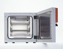 Gravity Convection Oven 1 9 cu ft 115 VAC (Representative photo only)