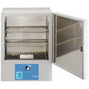 Representative photo only Thermo Scientific Precision Compact Gravity Oven 1 7 cu ft 120 V