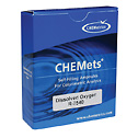CHEMets Refill kit for 05540 20 25 30 box (Representative photo only)