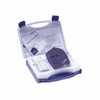 Representative photo only Aqua Comparator Test Kit Iron 0 05 1 mg L