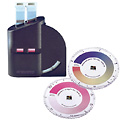 Lovibond Aqua Comparator Test Kits