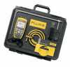 EW-05949-01 Fluke 922 Air Flow / Digital Manometer