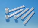 Scienceware PS Sampling Spoons 0 50 mL Capacity 25 Pk (Representative photo only)