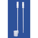 Representative photo only Cole Parmer PTFE Dipper 500 mL