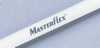 Masterflex Pump Tubing Formulations