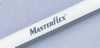 Masterflex Pump Tubing Formulations
