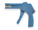 EW-06830-07 Polycarbonate tensioning tool