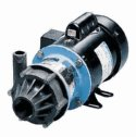 Ryton PPS Magnetic Drive Pump 38 GPM or 51 FT 1 2 hp (Representative photo only)