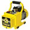 SC-07164-52 Pump, Vacuum Pump, Rotary Vane, 6.0 CFM, 115/220 VAC, 2 Stage