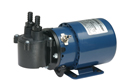 EW-07532-40 Air Cadet<small><sup>®</sup></small> Vacuum/Pressure Pump, Diaphragm, single head, 0.54 cfm, 115 VAC