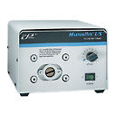 Masterflex L S economy variable speed drive 7 to 200 rpm 115 VAC  (Representative photo only)