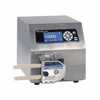 EW-07575-30 Masterflex digital process drive 07575-30 shown with L/S High-Performance pump head 77250-62 (sold separately).