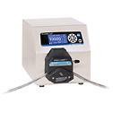 EW-07575-20 Masterflex L/S Digital Process Drive 07575-20 shown with L/S Easy-Load II pump head 77200-62 (sold separately)