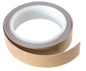 Representative photo only Cole Parmer Extra Thick PTFE Adhesive Tape 1 W 20mil 15ft roll