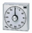 SC-08648-02 Large dial timer, 60 minutes
