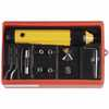 EW-09254-15 Fowler Deburring, Cleaning and Countersink Set
