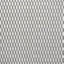 EW-09406-00 Chemware<small><sup>®</sup></small> PTFE fluoropolymer lab matting