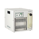 EW-10122-40 Denali T3 Recirculator Chiller by Solid State Cooling Systems, 300W