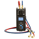 EW-10374-55 Hydronic Manometer Water/Air Pressure Meter