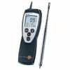 EW-10382-28 Hot-wire Anemometer Kit