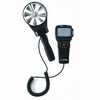 EW-10508-74 Alnor RVA501 : Data Logging Vane Anemometer Hand Held