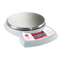 EW-11003-02 Ohaus Compact Scale, 200 g x 0.1 g