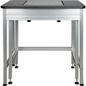 EW-11120-92 Adam Equipment Anti-vibration Table