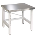 Speirs Robertson AMD SB Balance Table Sorbothane Isolators 120x75cm (Representative photo only)