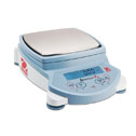 Representative photo only Ohaus Adventurer Pro Precision Balance AV3102N 3100 g x 0 01 g NTEP Approved