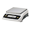 EW-11955-32 Sartorius Entris 6202-1S Toploader Balance 6200g x 0.01g, External Calibration
