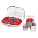 Representative photo only Troemner Precision ASTM Class 1 calibration mass set 200 g to 1 mg