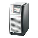 Julabo Presto A30 Temperature Control System