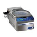 WZ-13040-12 Labconco CentriVap<small><sup>®</sup></small> DNA Centrifugal Concentrator System, 220V (50/60Hz)