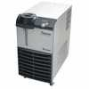 Representative photo only Thermo Scientific NESLAB ThermoFlex 5000 Chiller P2 IPR 230V