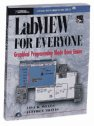 WZ-16550-13 LabView<small><sup>®</sup></small> for Everyone