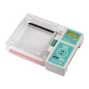 Representative photo only Enduro Gel XL Electrophoresis System with UK plug 230V