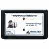 EW-18003-25 Mini Reusable Temp. Recorder with Alarm