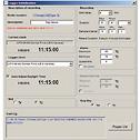Digi Sense Temperature Data Logger Download and Analysis Software (Representative photo only)