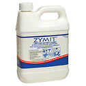 EW-18101-20 Cole-Parmer Zymit<small><sup>™</sup></small> enzyme cleaner, 1 liter bottle, case of twelve