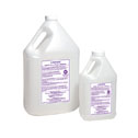 Representative photo only LF2100 liquid low foam cleaner 1 L