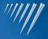 Eppendorf epTIPS Filter Tips 20 to 300 uL 96 per rack (Representative photo only)