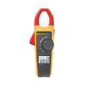 Fluke 374 True RMS 600A AC DC Clamp Meter with TL75 Test Leads (Representative photo only)