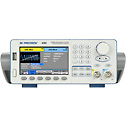 B K Precision 4064 Function Generator 2 Channel 120 MHz (Representative photo only)