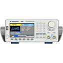 EW-20048-26 B&K Precision 4065 Function Generator, 2 Channel, 160 MHz
