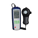 Light Meter for Environmental Health and Safety