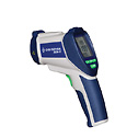 WZ-20250-07 Digi-Sense 20250-07 Professional IR Thermometer, 30:1 Dist/Sight Ratio, Thermocouple and NIST