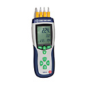 Digi-Sense Thermocouple Meters