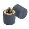 Representative photo only PM 620 Pressure Module 1000 psi absolute type